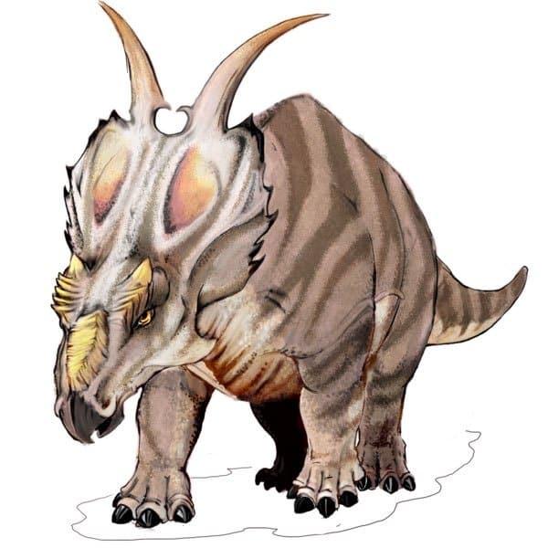 أخيلوصور