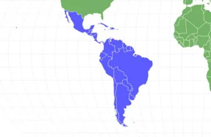 الإغوانا