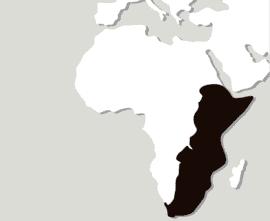 Aquatic-antelope-map.png